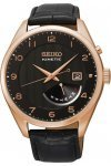 Часы Seiko Kinetic SRN054P1