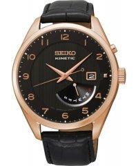 Часы Seiko Kinetic SRN054P1
