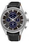 Часы Seiko Solar SSC211P2