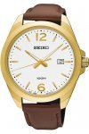 Seiko Dress SUR216P1