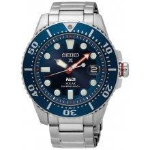 Seiko Prospex Divers PADI SNE435P1