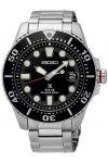 Seiko Prospex Divers SNE437P1