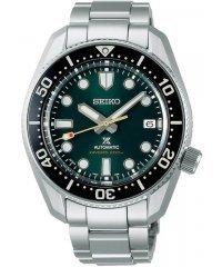 Seiko Prospex 1968 Diver 140th Anniversary Edition SPB207J1