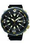 Seiko Prospex Automatic Diver's SRPA82K1