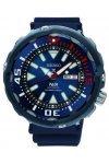 Seiko Prospex Automatic Diver's PADI SRPA83K1