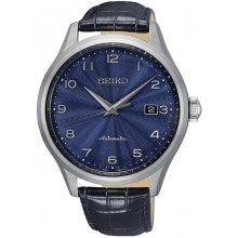 Seiko Neo Classic SRPC21K1