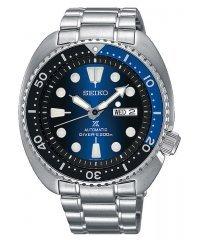 Seiko Prospex Turtle SRPF15K1