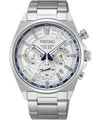 Seiko 140th Anniversary Ltd Edition SSB395P1
