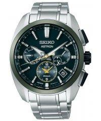 Seiko Astron GPS Solar Limited SSH071J1