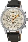 Часы Seiko Cronograph SNDE11P1