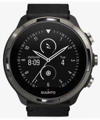 Suunto 9 Baro Titanium Leather SS050463000