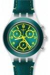 Часы Swatch SVCK4070