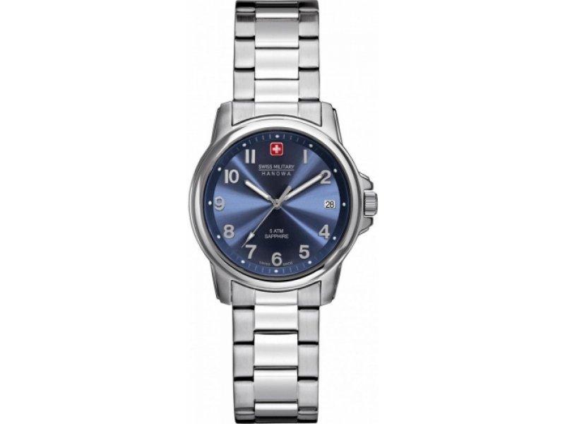Наручные часы Swatch Киев: купить наручные часы Свотч б/у