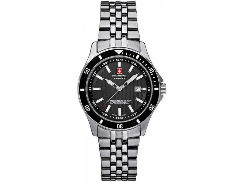 Купить швейцарские часы Certina в Киеве, лучшие отзывы и