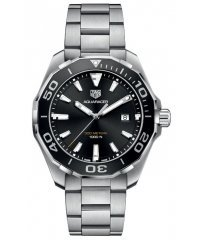 Tag Heuer Aquaracer 43 WAY101A.BA0746