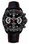 Часы Tag Heuer Grand Carrera CAV518B FC6237