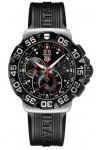 Часы TAG Heuer CAH1010 FT6026