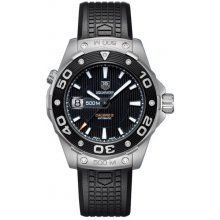Часы Tag Heuer Aquaracer WAJ2110 FT6015