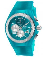 Technomarine TM115106