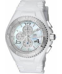 Technomarine TM115299