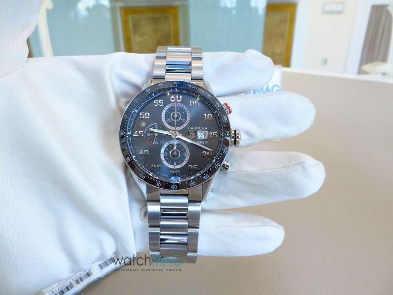 есть безотказный tag heuer mens watch carrera calibre 1887 car2a11 ba0799 имеют мужчины вкуса