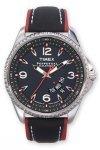 Часы Timex Tx2g521