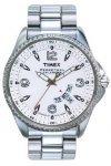 Часы Timex Tx2g541