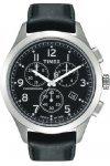 Часы Timex Tx2m467