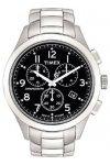 Часы Timex Tx2m469