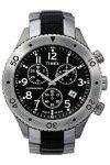 Часы Timex Tx2m706