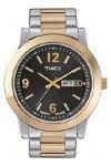 Часы Timex Tx2m807