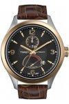 Часы Timex Tx2m980