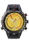 Часы Timex Tx49707