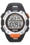 Часы Timex Tx5f821