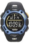 Часы Timex Tx5f841