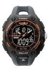 Часы Timex Tx5g691