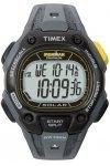 Часы Timex Tx5j281