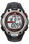 Часы Timex Tx5j631