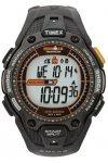 Часы Timex Tx5j641