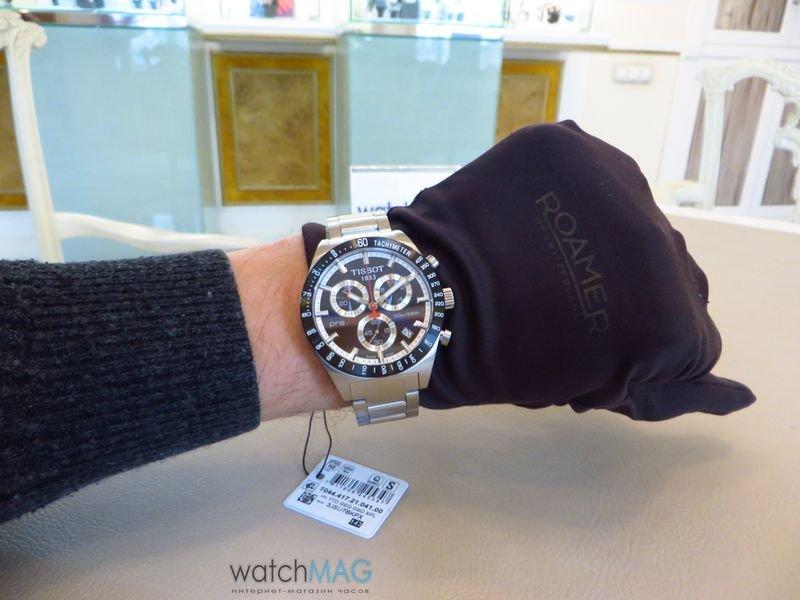 Купить часы настенные в Казани, сравнить цены на часы