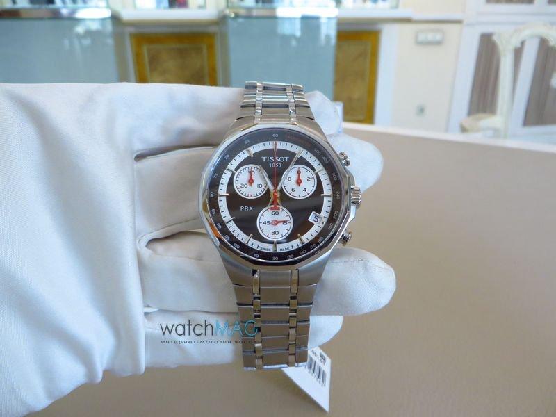 Часы Tissot Купить наручные часы Тиссот в