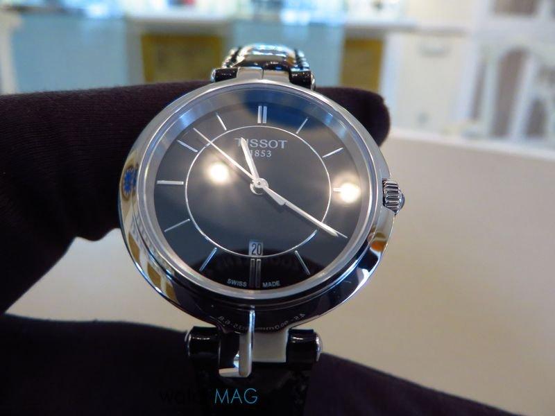 Купить часы Tissot в Краснодаре - 4