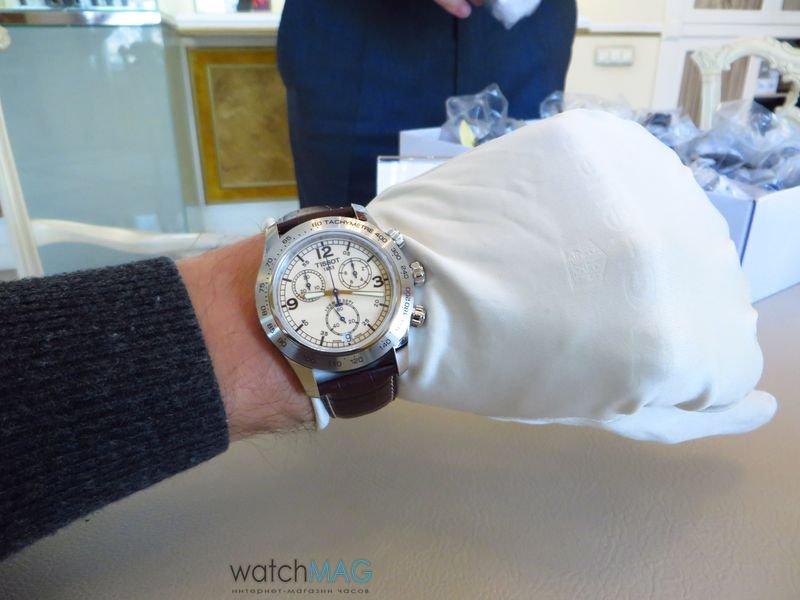8c1f497c3f9 Часы Tissot V8 T36.1.316.72  -) Купить в Украине