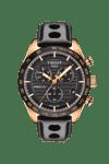 Tissot PRS516 Precidrive T100.417.36.051.00