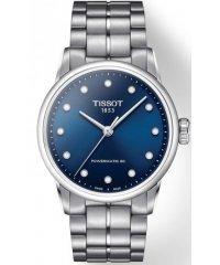 Tissot Luxury Powermatic 80 T086.207.11.046.00