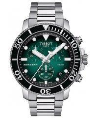 Tissot Seastar 1000 T120.417.11.091.01