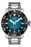 Tissot Seastar 2000 Professional T120.607.11.041.00