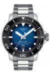 Tissot Seastar 2000 Professional T120.607.11.041.01