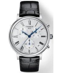 Tissot Carson Premium T122.417.16.033.00