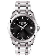 Tissot Couturier Lady T035.210.11.051.01
